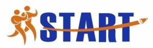 12035_logo_START