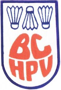 BC_HPV
